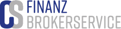 CS Finanz Brokerservice