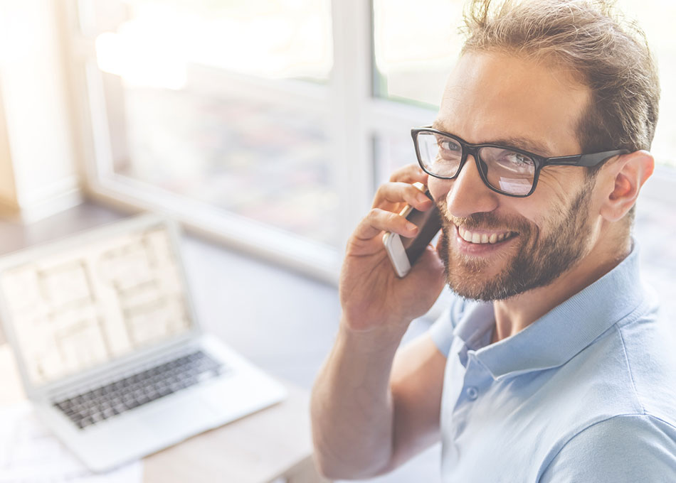 Telefonberatung Finanzen