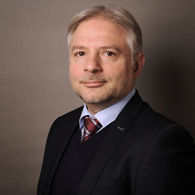 Sven Schuff Inhaber Finanzberater